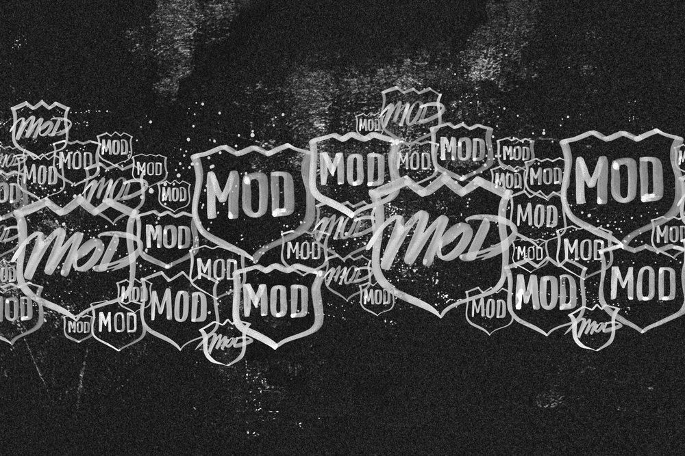 MOD 1.jpg