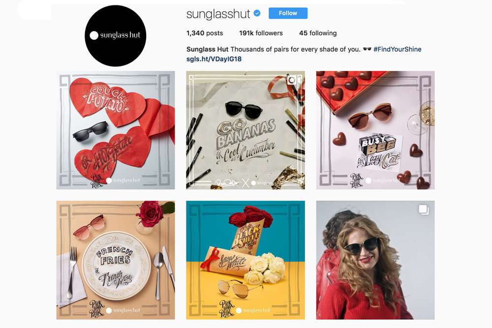Sunglass Hut 20.jpg