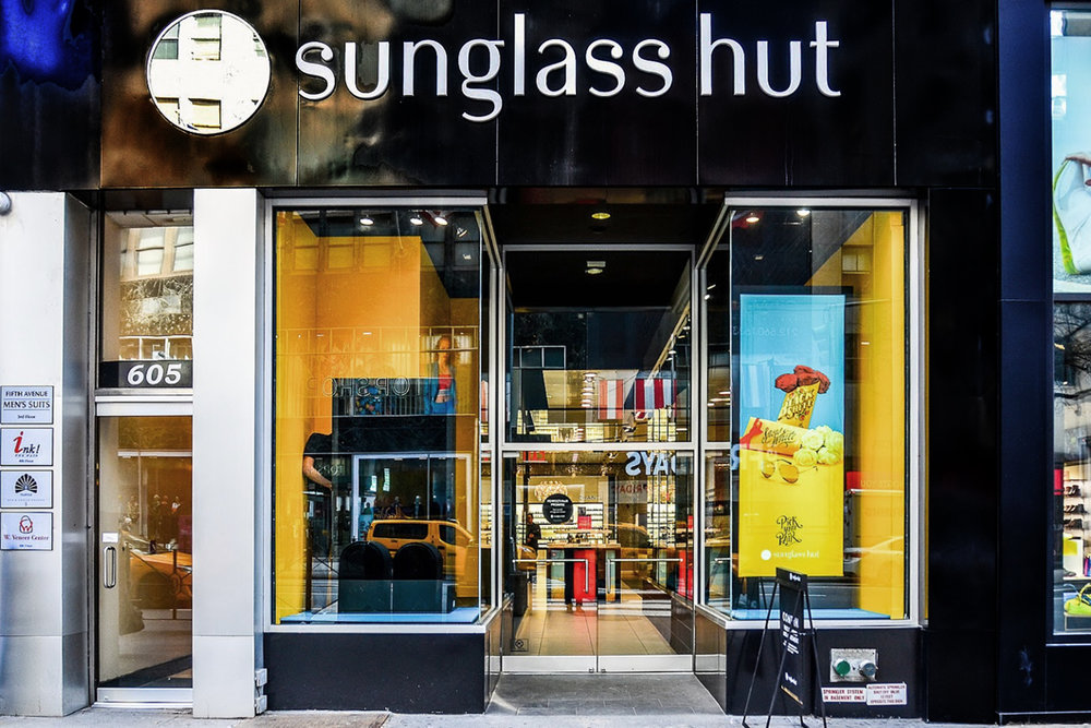 Sunglass Hut 21.jpg