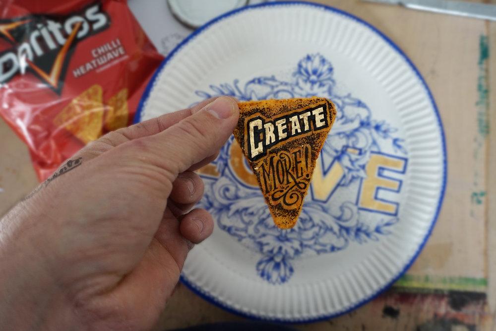 Create More 31.jpg