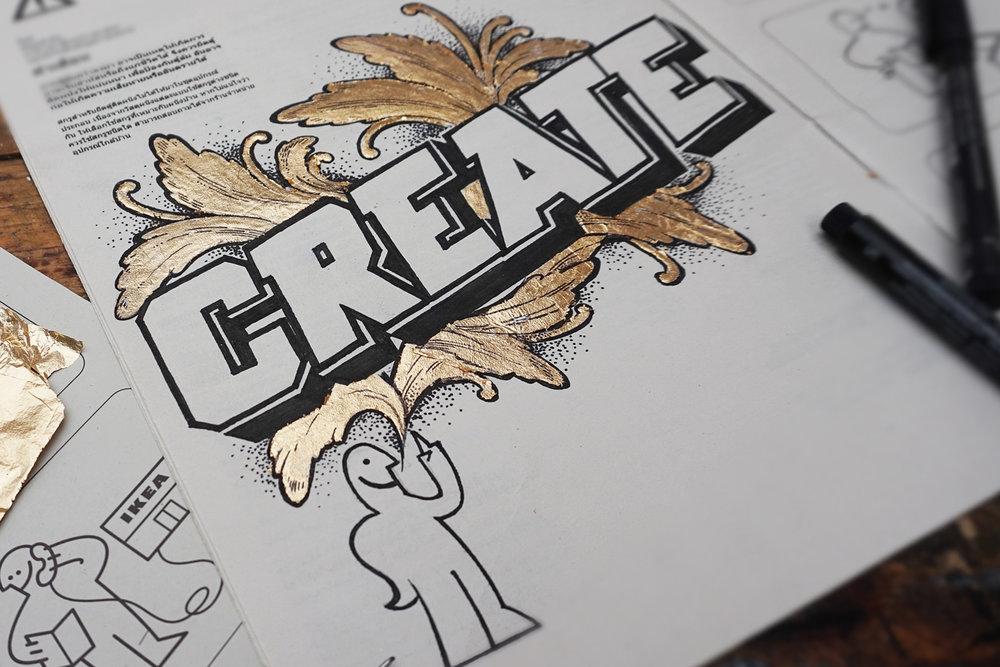Create More 33.jpg