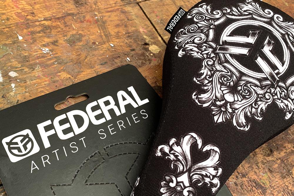 Federal Saddles 5.jpg