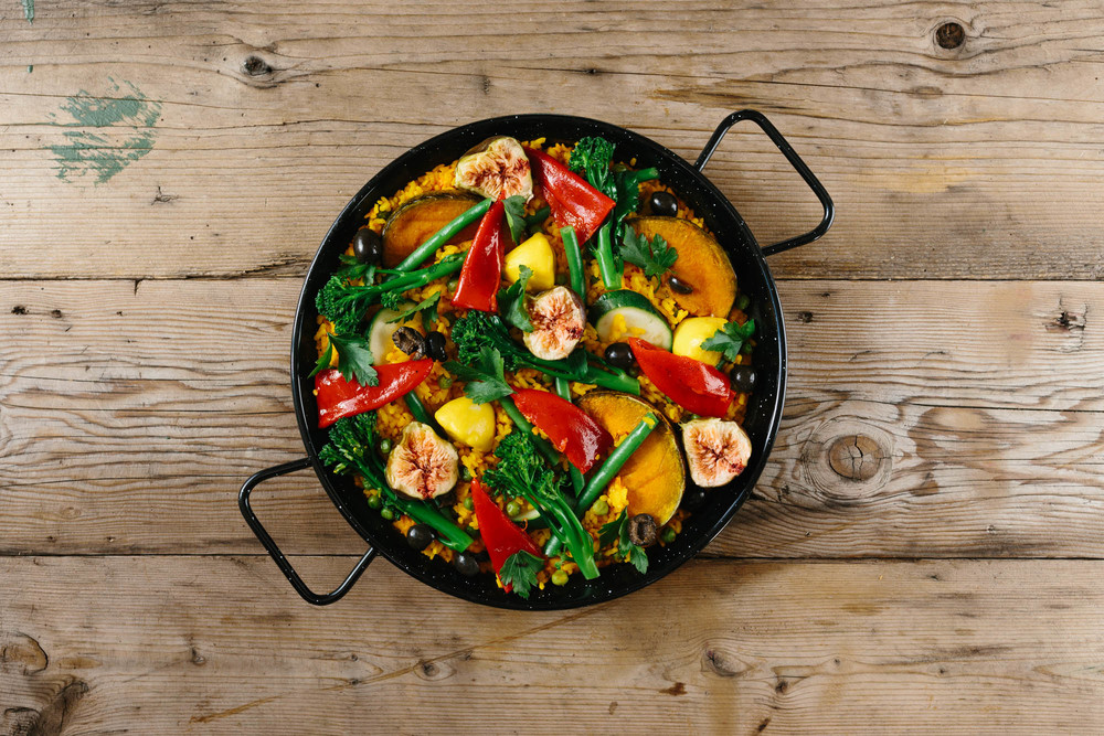 Gringo Paella_low res-9.jpg