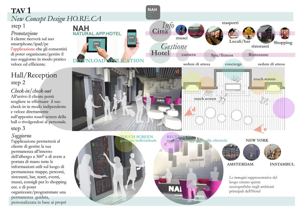 1-STUDIO IDEES.jpg