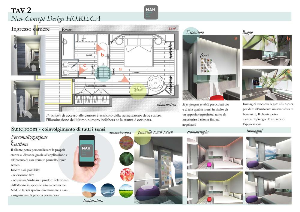 2-STUDIO IDEES.jpg
