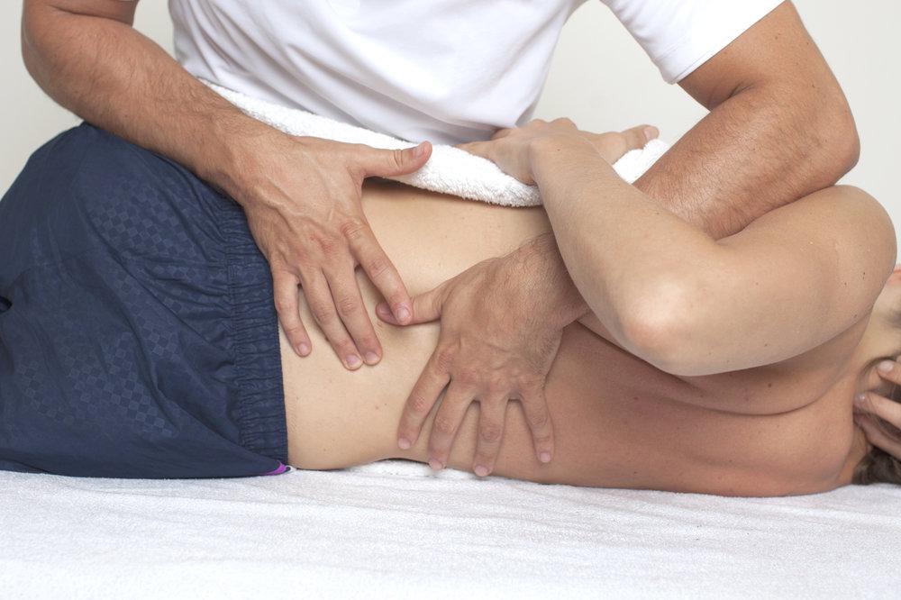 osteopathie.jpg