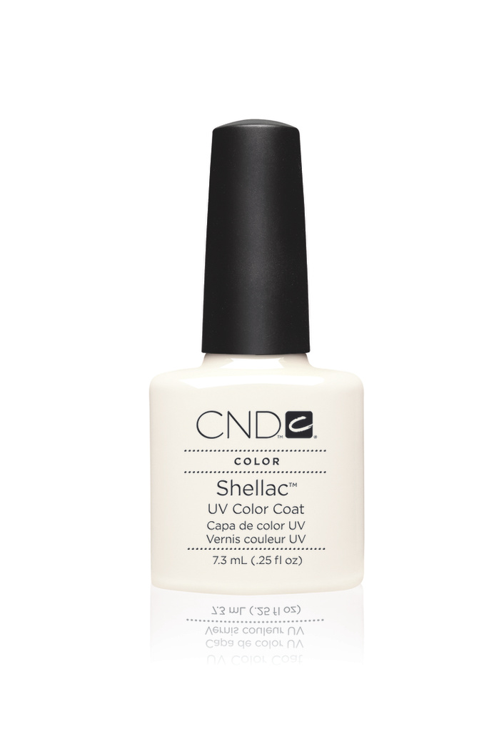 190-90-526_Shellac_Studio_White.jpg
