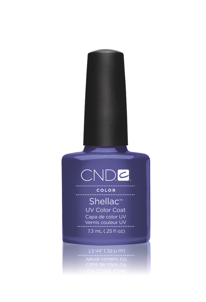 190-90-530_Shellac_Purple_Purple.jpg