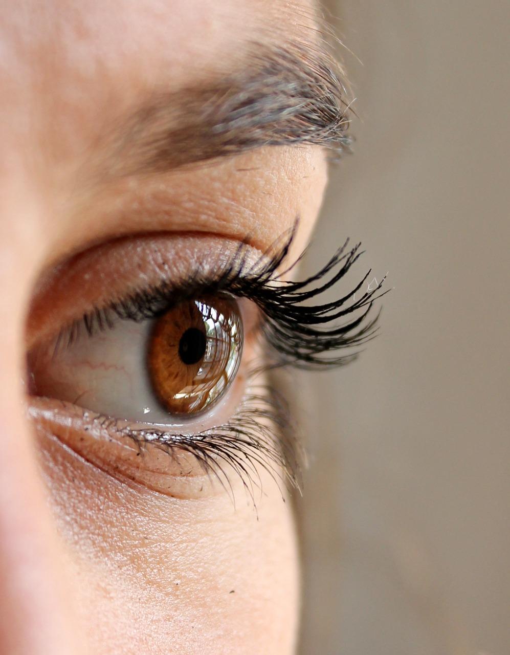 eye-211610_1280.jpg