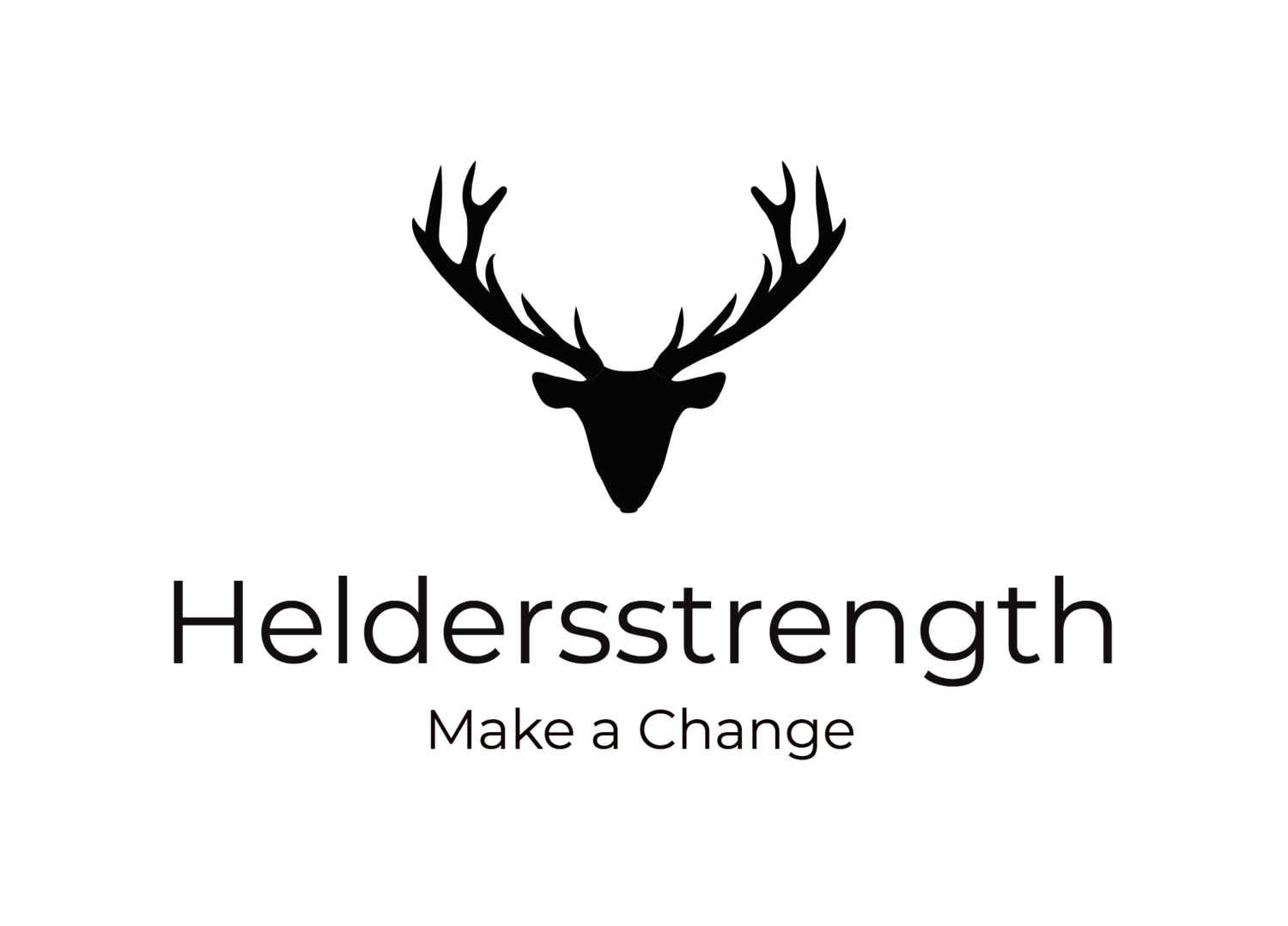 Heldersstrength