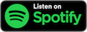 Spotify_Badge_(large).png