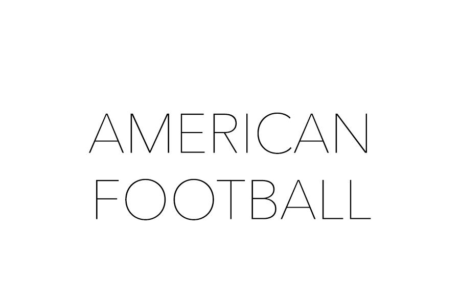 AM_FOOTBALL.jpg