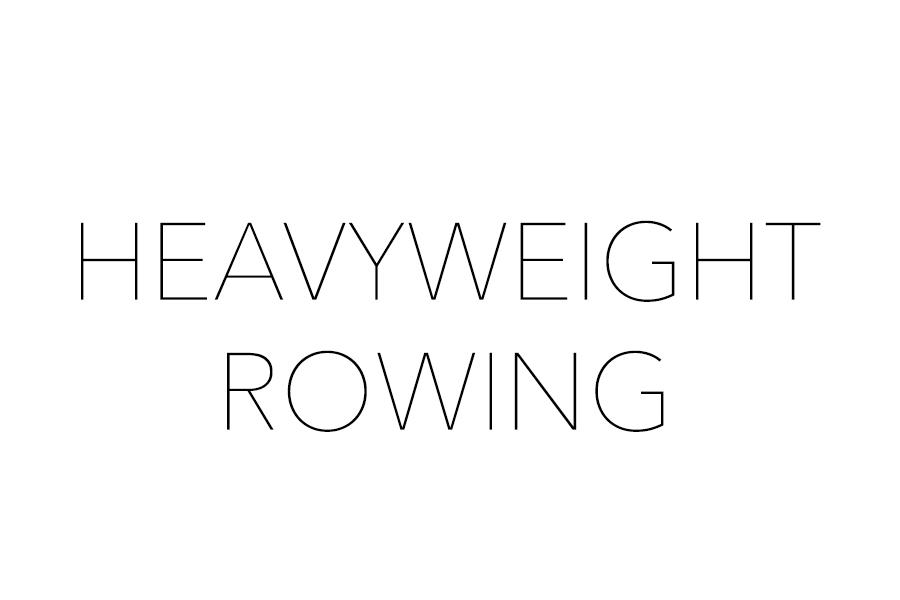 HW_ROWING.jpg