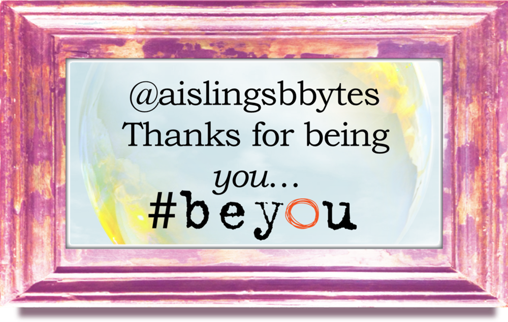 aisling beauty bytes.png