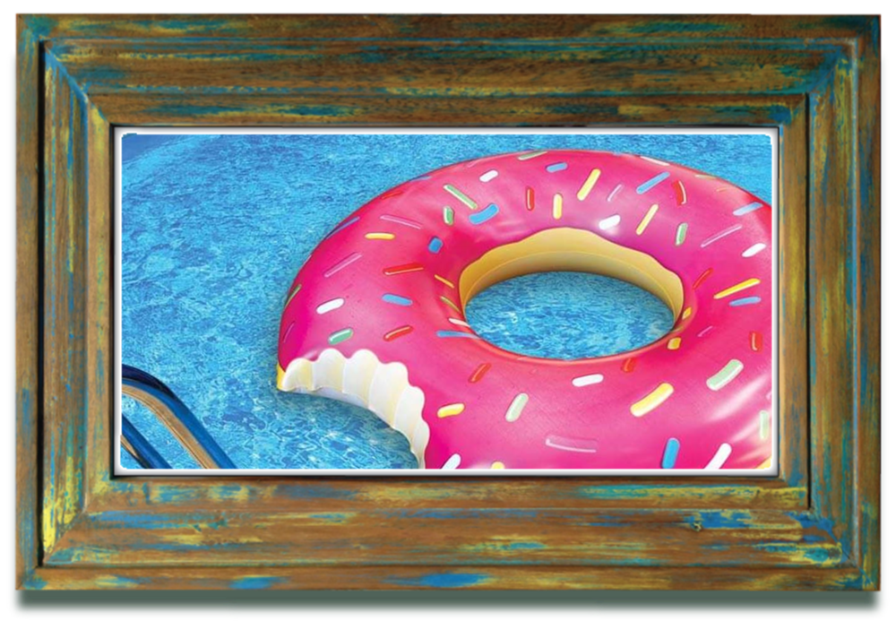 inflatable donut.png