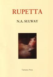 Rupetta av N.A. Sulway