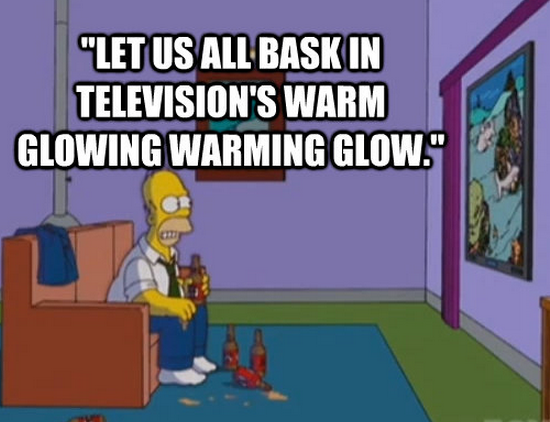 homer-simpson-tv-quote