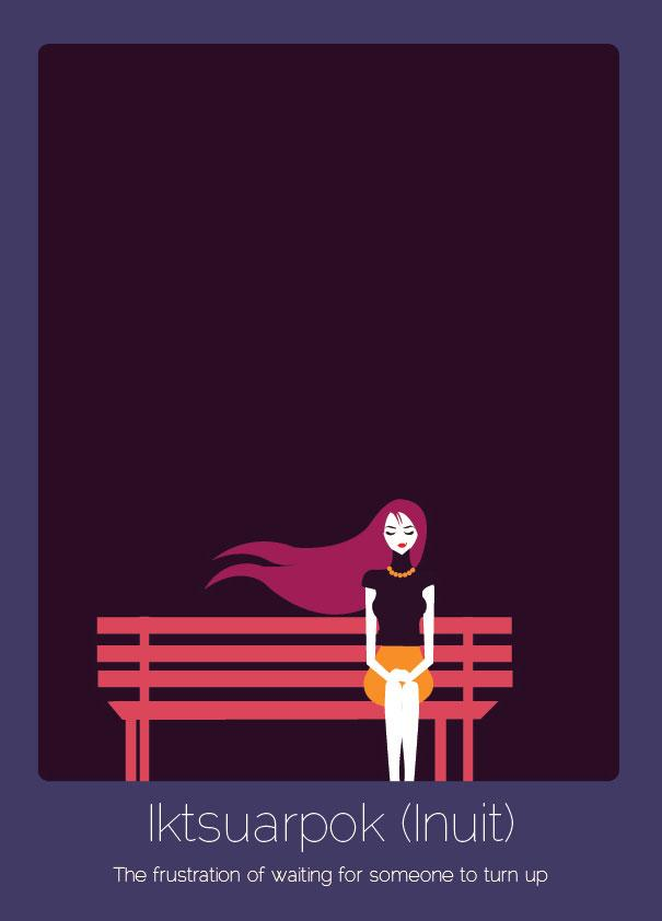 found-in-translation-untranslatable-words-illustrations-anjana-iyer-23