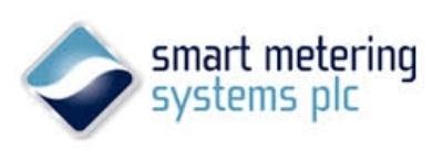 smart-metering-systems.jpg