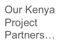 Kenya Project Partners Text.png