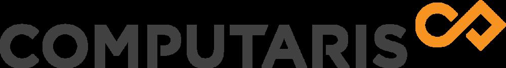Computaris logo white.png