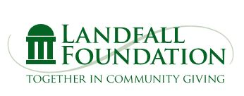 landfallfoundation002.JPG