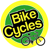bike-cycles-logo.png