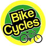 bike-cycles-logo.png