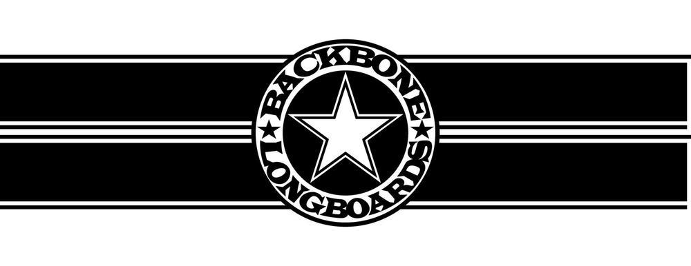 001backbonelongboards.jpg