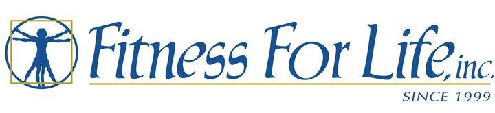 fitness for life.jpg