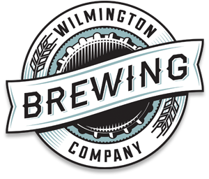 Wilmington_Brewing_Co_webX3.png