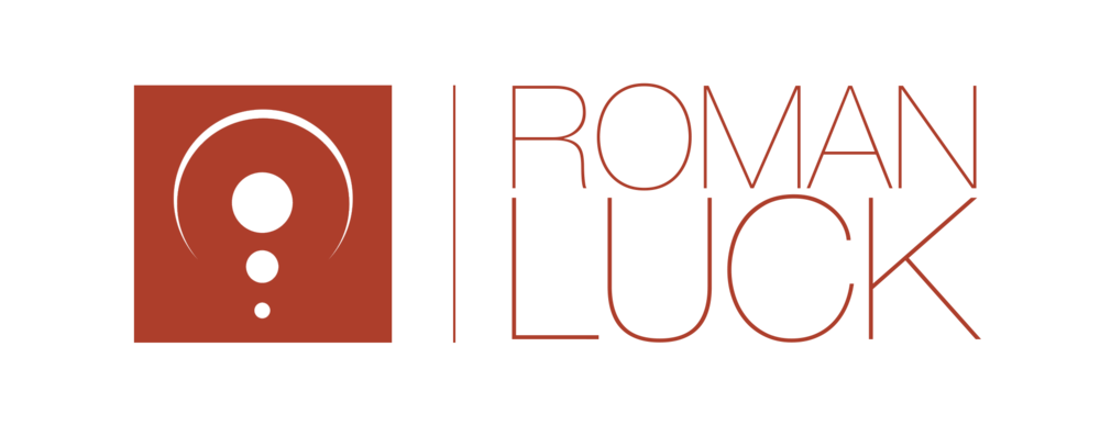 Roman Luck - San Diego Commercial Cinematographer, Videographer, Director Of Photography, DOP