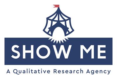 SheCanLiftaHorse_ShowMe_logo.jpg