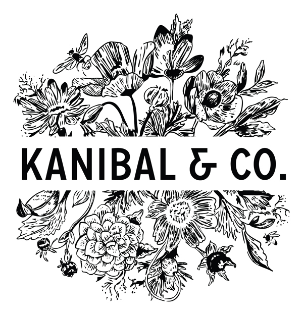 KanibalCo_logo_shecanliftahorse.jpg