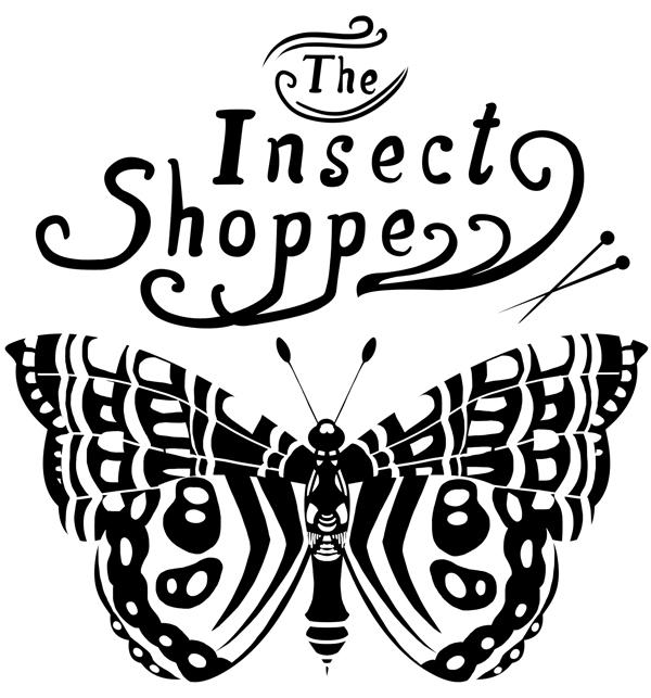 shecanliftahorse_logo_insectshoppe.jpg