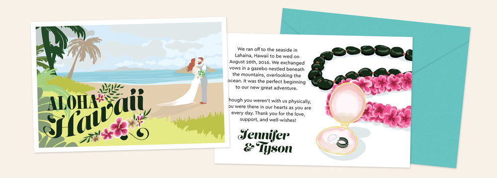 SheCanLiftaHorse_wedding_JennyTyson,jpg