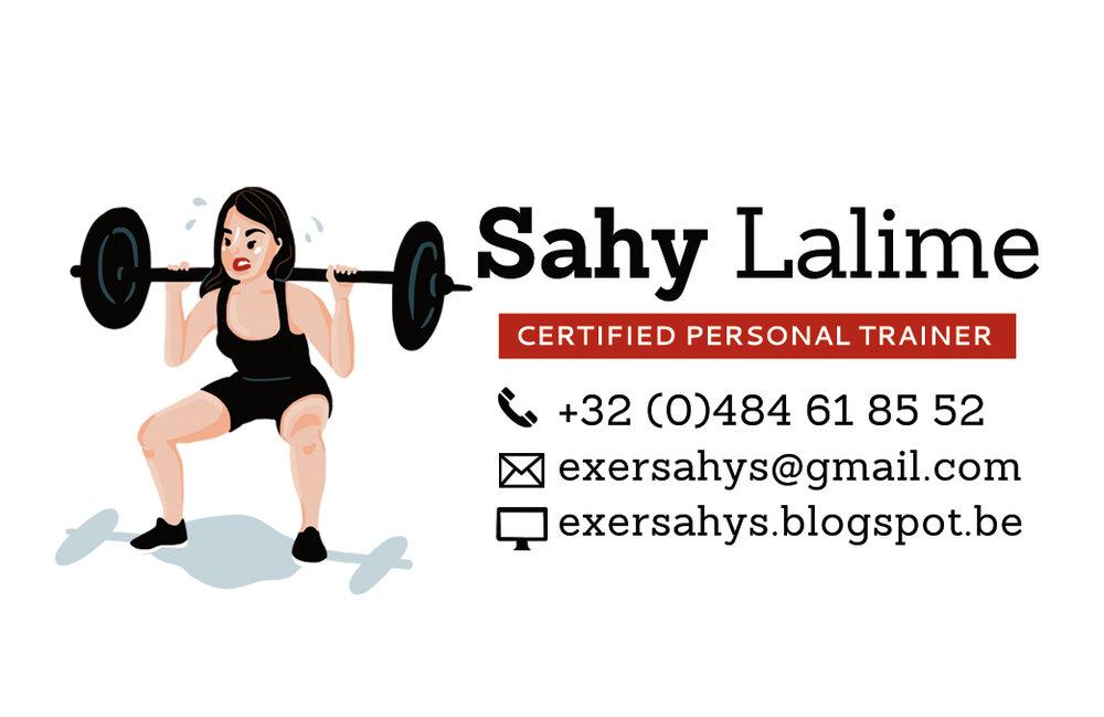 branding_sahy2.jpg