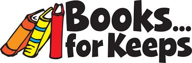 booksforkeepslogo.png