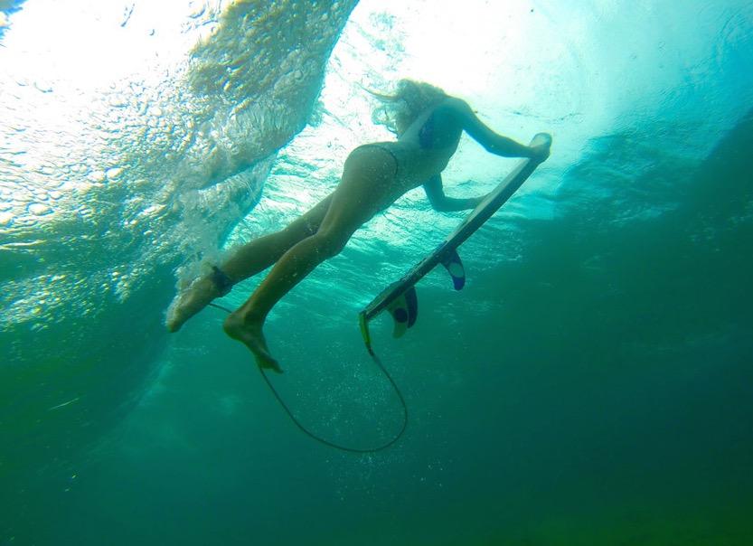 Sophie Duck Dive (1).jpg