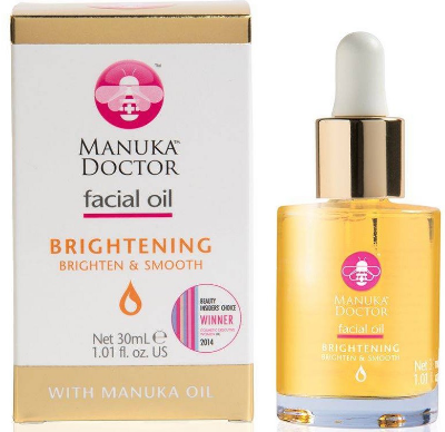 manuka_doctor_brightening_facial_oil.jpg