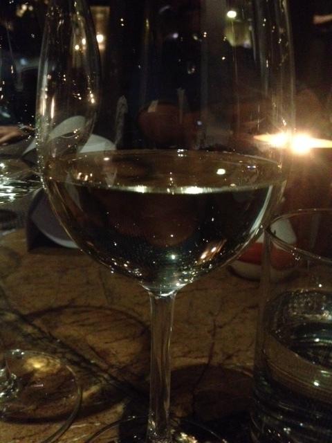 York Sauvignon Blanc