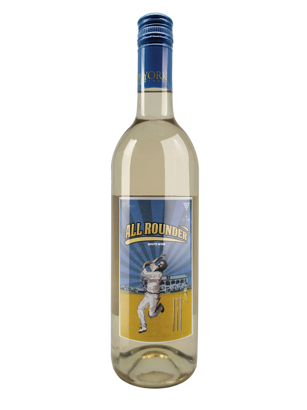AR Bottle White.jpg