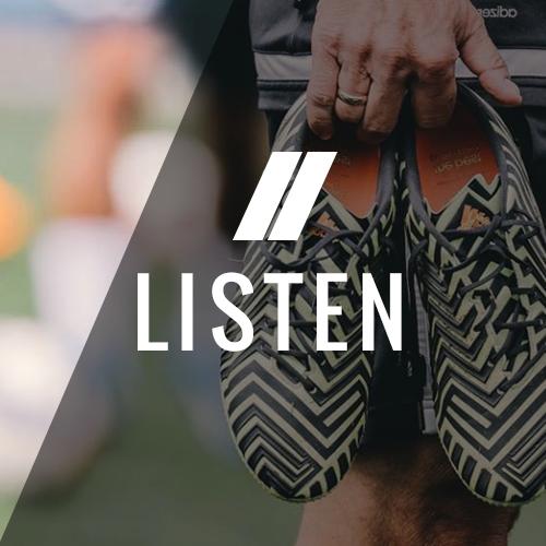 BOX_LISTEN.png
