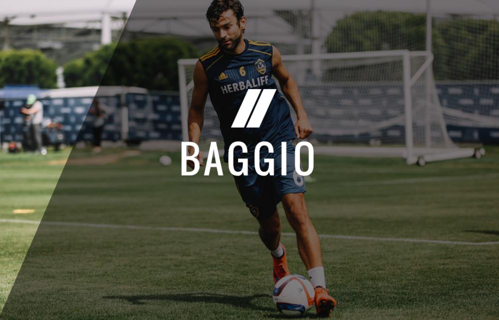 BAGGIO_IMG.png