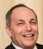 Michael-Schultz