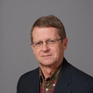 Gary-Pearce