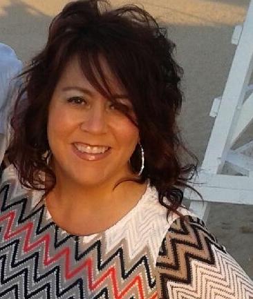 RosalynChavez