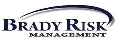 Brady_Risk_Management
