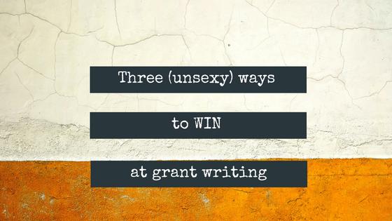 Three (unsexy) ways Blog.png