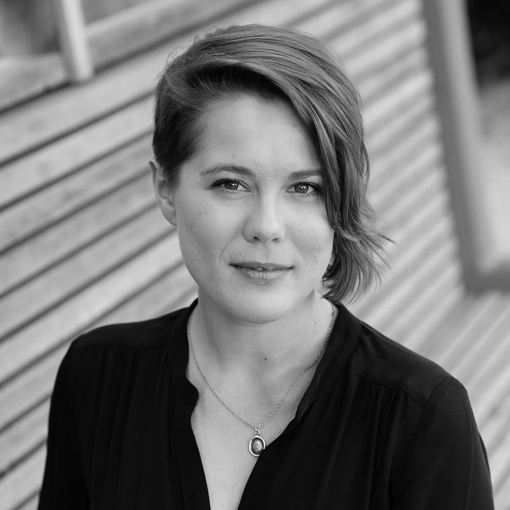 Sarah Dobson | NIH Grant Editor | CIHR Grant Editor